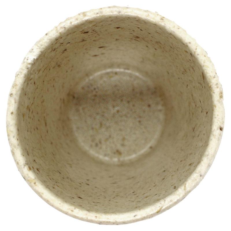 Kai Bamboo Cup